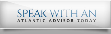 Speak With Advisor